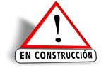 en-construccion